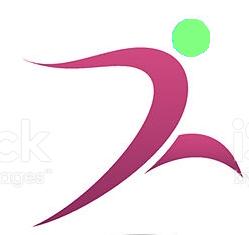 logoHerve (1)