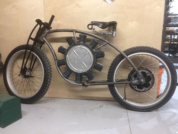 MAY E Bike.jpg