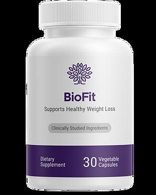BioFit_Probiotic_Reviews-removebg-previe