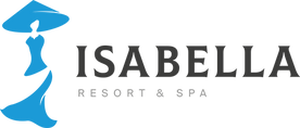 isabella_logo_website.png