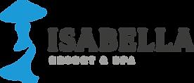 isabella_logo_website.png