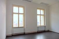 Kancelář (2).jpg