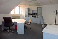Kancelář (3).jpg