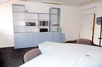 Kancelář (5).jpg