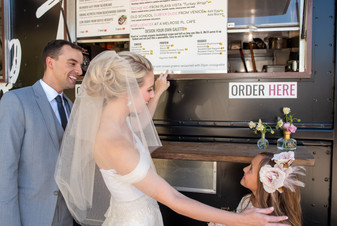 Amy Haberland Photography Featured on French Wedding Style