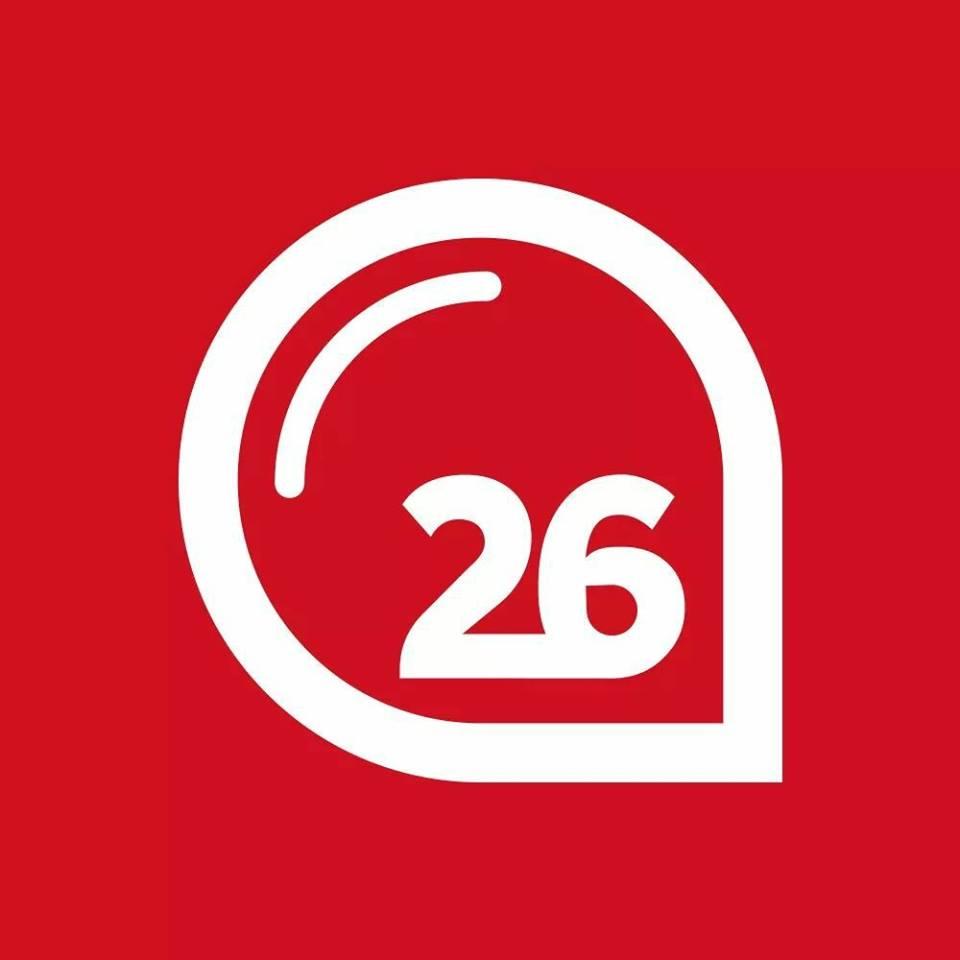 ביאליק 26