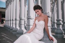 Angel Rivera Couture Bridal