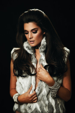 On Makeup Magazine