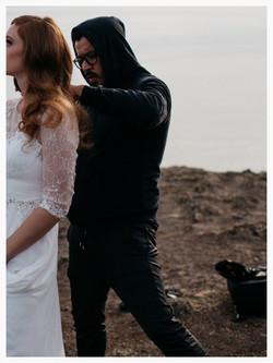 Bridal Editorial  8.27.15-0004_edited_edited