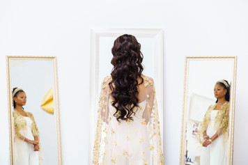 Peterson Design & Photography Featured on Green Wedding Shoes