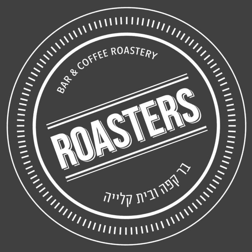 קפה רוסטרס