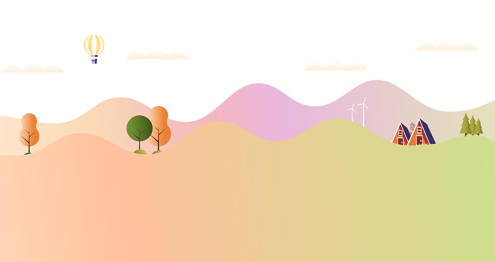 landscape NEW.png
