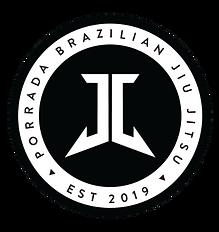 Logo-bjj.png