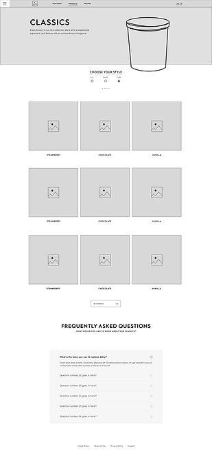 Desktop HD Product Category .jpg