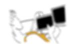 EduTravel_User Journey  (5).png