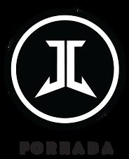 Logo-bjj_V2.png