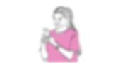 EduTravel_User Journey  (6).png