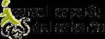 Logo Consell Esportiu del Solsonès (1).