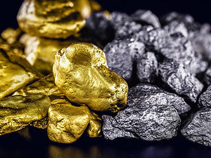 gold-and-silvers-supply-side-impact-on-p