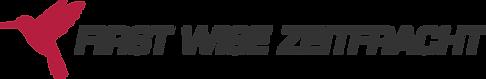 210716_Kolibri_FW-Zeitfracht_logo_grey30.png