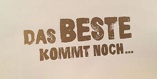 Das_beste_kommt_noch_tudirgut_header-128
