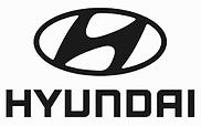 logo hyundai grises.png