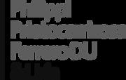 logo ppu grises.png