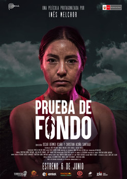 PRUEBA DE FONDO afiche final 25ABR19