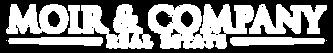 logo_high_res_transparentwhite.png