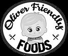 Oliver_Friendly_Foods_logo-23_resized_14