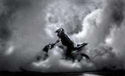 biker_HDR