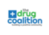 the-drug-coalition-hailey-idaho.png