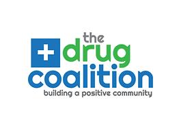 the-drug-coalition-hailey-idaho.png