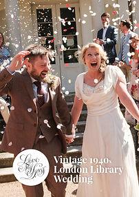 1940s vintage wedding.jpg