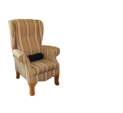 chair%20alone_edited.png