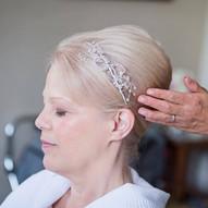 bridal-hair-and-makeup-london-amandrober