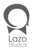 Lazo Studios Logo