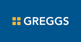 Tackling Holiday Hunger, Our Partnership with Greggs!