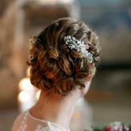 london-wedding-hair-makeup-amandaroberts