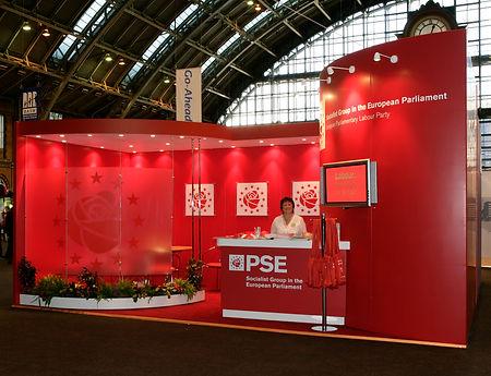 exhibition stand design, exhibition stand designers, uk exhibition stand design, london exhibition stand design
