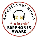 earphones-award.png
