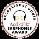 earphones-award.png