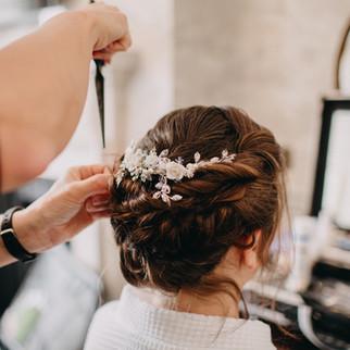 hair+up+wedding copy.jpg
