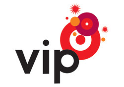 vipnet-logo