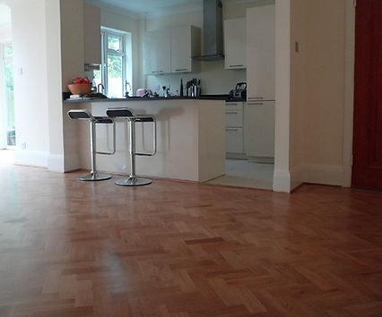 floor sanding South London,floor sanding London, sanding, floor restoration, floor fitting, new floor fitting, parquet floor restoration, parquet floor fitting, floor renovation, South London, London