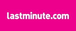 Logo_lastminute;com