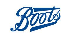 symbol-Boots