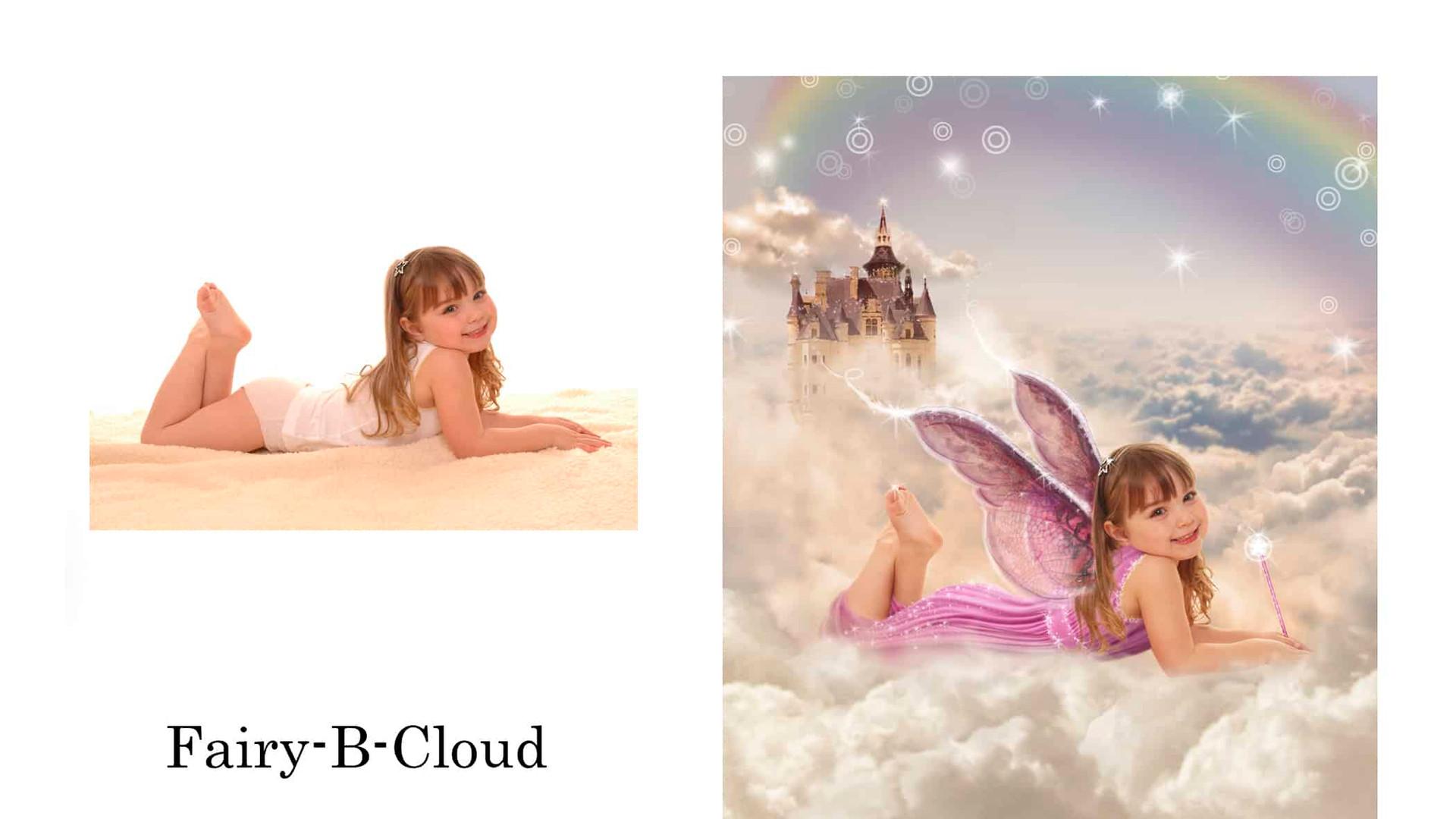 Fairy-b-Cloud.jpg
