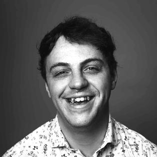 Matt Buckley | Studio director