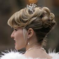 hair+up+wedding.jpg
